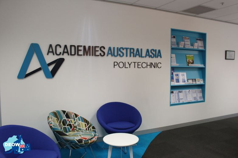 AcademyofEnglish