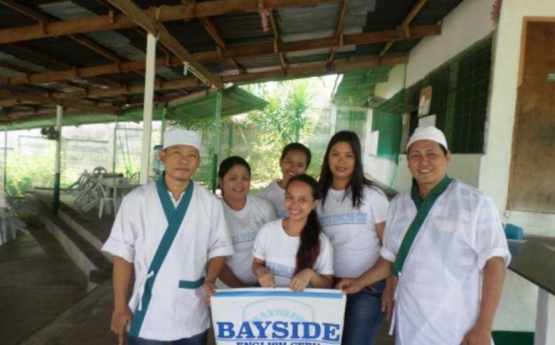 BAYSIDE RPC