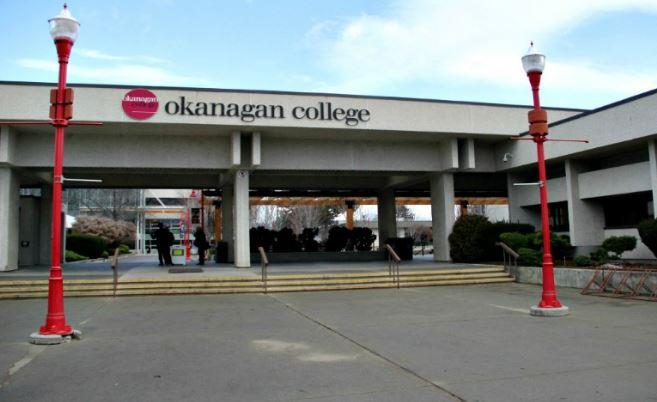 Okanagan
