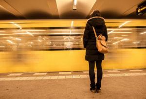 留学で痛感する日本と海外のギャップとは。どう対処すればいいか。