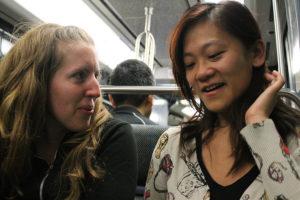【留学準備】英会話でなにをしゃべったらいいかわからない人のための、実際に役に立つ英会話知識(初心者可・例つき)