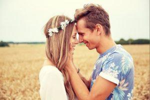 海外で外国人の恋人がほしい、国際結婚も視野に入れたい方へ