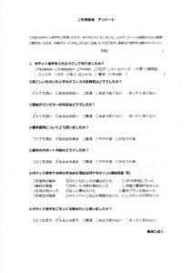thumbnail of SRyusei_1