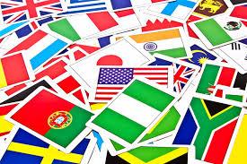 二か国留学って何?