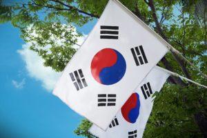 韓国でカルチャーショック!!