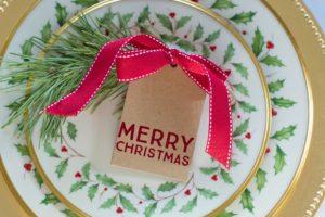 世界の定番クリスマス料理 🍽🎄