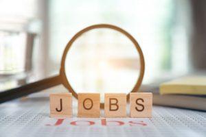 沖縄から留学!How to Job search~オーストラリア編